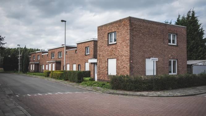 Zelzate ziet grote uitdagingen voor nieuw op te richten huisvestingsmaatschappij