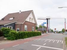 Kanaaldrama bij Beerzerveld nadert apotheose: 'Bloempotten rammelden in de vensterbank'