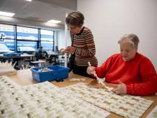 Hellendoorn, Rijssen-Holten en Wierden trekken plan bij ontmanteling Soweco