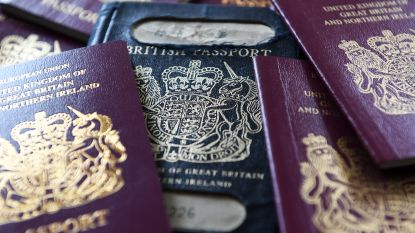 Europa voert extra controle in voor visumvrije reizigers