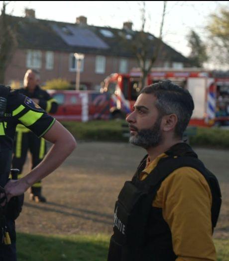 Vier slachtoffers familiedrama Etten-Leur vermoedelijk verdoofd met slaappillen en gewurgd