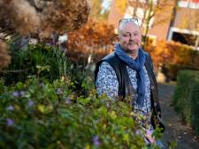 LHBT-ouderen komen samen in Roze salon: 'Niemand hoeft terug de kast in'