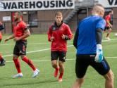 Dean van der Sluijs kiest met zijn gevoel voor Helmond Sport, linksback tekent voor 2 jaar: 'Ik wil vlammen'