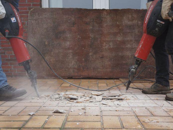 Door zelf aan de slag te gaan bij de afbraakwerken aan je woning kan je heel wat besparen. Tenminste als je deze fouten niet maakt...