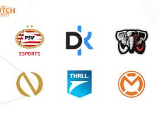 PSV Esports zint op wraak bij start tweede seizoen Nederlandse League of Legends-competitie