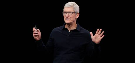 Apple presenteert in juni nieuwe producten: dit staat er op de planning