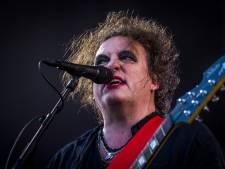 The Cure-zanger verwacht dat komend album het laatste is