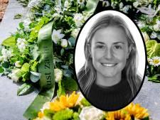 Steve Bakelmans, l'assassin présumé de Julie Van Espen, reste en prison