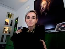 Barbara Muller opent derde Babyhuis: 'We laten zien dat anders denken kan en mag in de zorg'