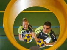 KV Wageningen pikt ook Jeroen Hukema op in Zwolle