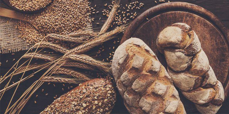 brood-bakken.jpg