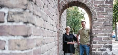 Nieuwe dorpsraad voor Groessen: 'Ons doel? Dat iedereen ons weet te vinden'