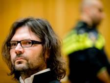 Zaak-Nicole: Advocaat van Jos de G. wil dat OM niet-ontvankelijk wordt verklaard