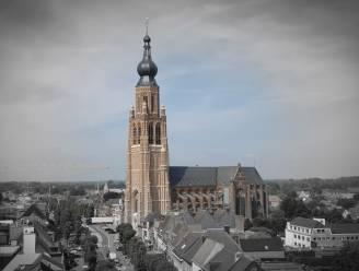 Open Monumentendag: ontdek deze parels in de Kempen