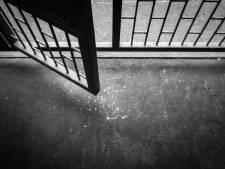 Un enfant de 13 ans condamné à 10 ans de prison pour blasphème