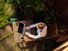 Nooit meer trage tuin-wifi: je signaal versterken is doodsimpel