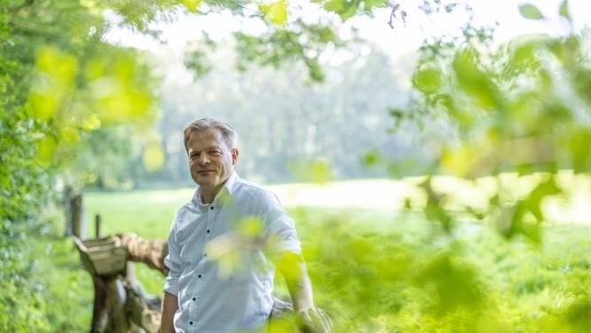 Pieter Omtzigt: Terugkeer naar het CDA is uitgesloten
