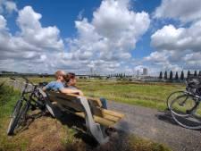 Politie gaat brommers op onverplichte fietspaden aanpakken