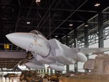 Coronasluiting harde klap voor Amersfoortse musea: 'Dit valt rauw op ons dak'