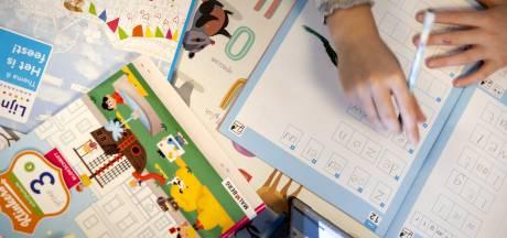 Kabinet trekt 8,5 miljard euro uit voor wegwerken corona-achterstanden onderwijs