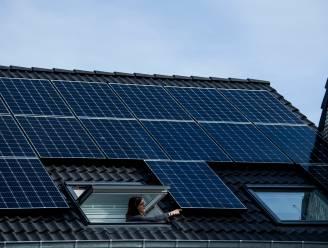 3Wplus informeert gratis over duurzaam wonen