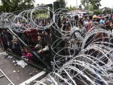 Minister Koenders: optreden Hongarije ongepast