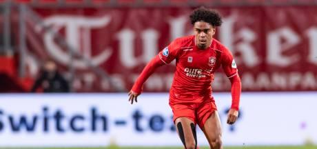 Roemeratoe in oefenduel met FC Twente ruim langs PEC Zwolle