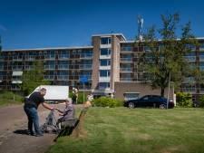 Arnhem lijdt zware nederlaag in slepend conflict met zorgclub en moet tonnen overmaken