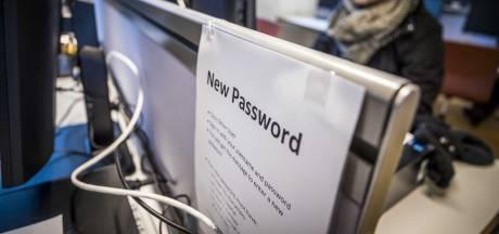 'Feyenoord' of 'jemoeder': Nederlanders gebruiken massaal gevaarlijk slechte wachtwoorden