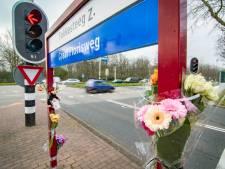 Rechtbank legt vier jaar cel op voor ongeluk waarbij Milan (8) om het leven kwam