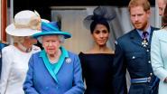 """Jarenlange woordvoerder van Britse Queen: """"Harry en Meghan hebben haar kwader gemaakt dan prins Andrew"""""""