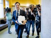 LIVE | Wilders en Jetten botsen over 'beleidsarme' begroting: 'Enige beleidsarmen zijn mensen thuis'