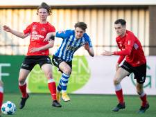 FC Eindhoven trapt seizoen thuis af tegen FC Volendam, eerste burenruzie al in september