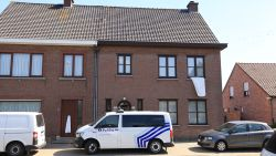 Vrouw maakt dodelijke val van trap in Sint-Gillis-Waas: politie start onderzoek naar verdacht overlijden
