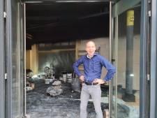 Veldhovense Bruna wil klanten meer corona-ruimte bieden: 'We nemen het ruim, we werken al met een stoplicht'