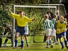 G-toernooi Borsele Sloepoort Cup verplaatst naar september, met groeipotentie