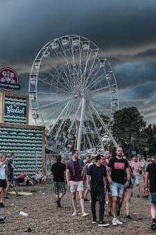 Zwarte Cross blijft hopen dat festival door kan gaan