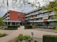 Miljoenendeal: Belgische vastgoedinvesteerder koopt drie zorgcentra in Nijverdal en Hellendoorn
