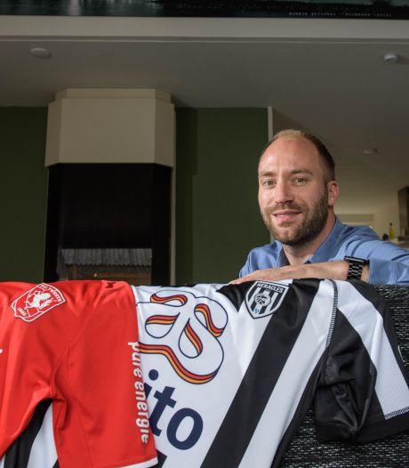 FC Twente/Heracles Academie wil amateurclubs gaan ondersteunen