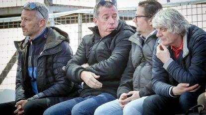 """Makelaar Didier Frenay eist inspraak in hervormingen: """"Clubs zijn verantwoordelijk voor malaise, niet wij"""""""