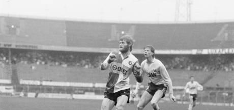 John van Loen, oud-spits FC Utrecht én Feyenoord, over verplaatsen finale play-offs: 'FC Utrecht is grote verliezer'