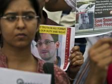 Affaire Snowden: Vienne confirme que l'avion d'Evo Morales n'a pas été fouillé