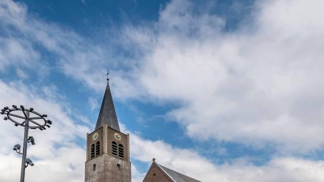 Kerk moet in 2020 hét multifunctioneel centrum van Nispen zijn