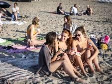 Keihard toe aan een relaxte zomer: hoe kom je nu bij van alle stress?