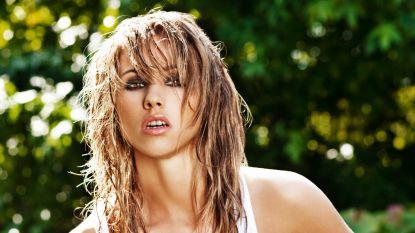 """Gaëlle Garcia Diaz is de eerste Belgische met 1 miljoen YouTube-abonnees: """"Ik durf te zeggen wat anderen enkel denken"""""""