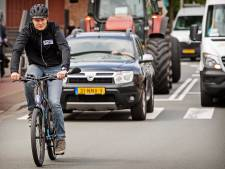 Zelfs verkeersles ouderen gaat in Zutphen, Lochem en Voorst nu online: 'Animo hier groter dan in het westen'