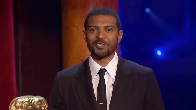 BAFTA-winnaar Noel Clarke door 20 vrouwen beschuldigd van wangedrag, moet prijs teruggeven