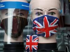 Mensen besmet met de Britse variant blijken veel meer virusdeeltjes in hun keel te hebben