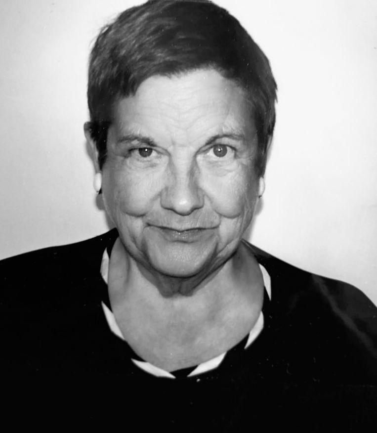Jeanne Companjen had een missie: bijzondere, weinig gespeelde stukken uitvoeren met jong talent. Beeld