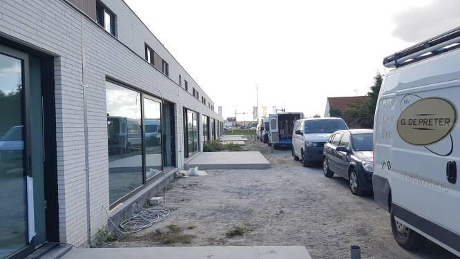 """Tot 4 jaar cel voor dievenbende die half jaar lang plundertocht hield in nieuwbouwwoningen: """"Voor meer dan 300.000 euro boilers en ander materiaal gestolen"""""""